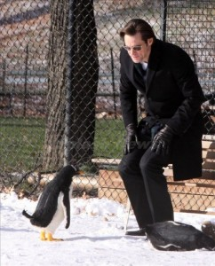 Mr. Popper's Penguins foto