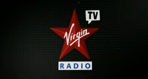 Virgin Radio Tv sul digitale terrestre
