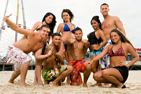 foto-jersey-shore-mtv-cast