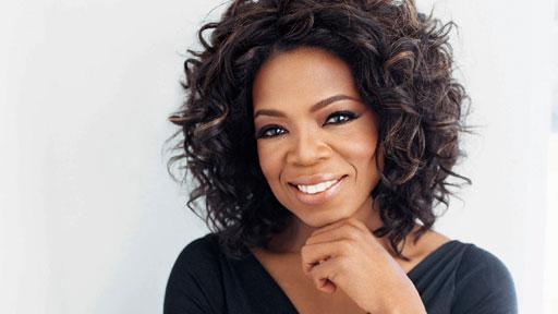 foro oprah winfrey regina dei talk americani