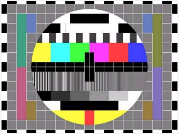 dati tv