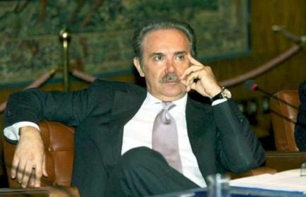Mauro Masi direttore generale della rai