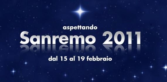 Festival della Canzone Italiana logo