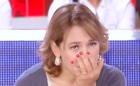 CHIUDONO STAR ACADEMY E BAILA! TALENT VERSO L'ESTINZIONE?