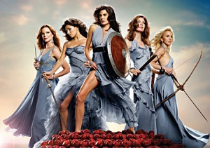 desperate housewives sesta stagione