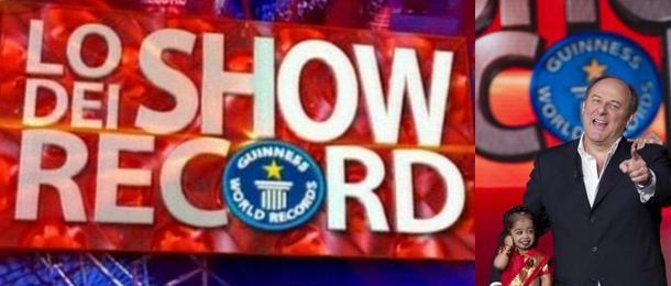 foto-gerry-scotti-lo-show-dei-record-canale5