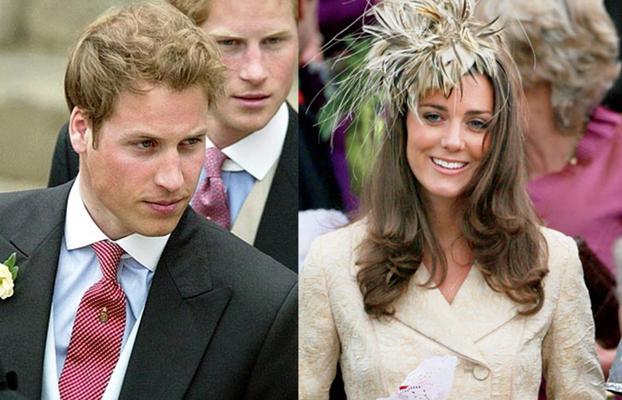 foto-royal-wedding-william-e-kate