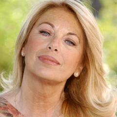 Rita Dalla Chiesa Forum Canale5