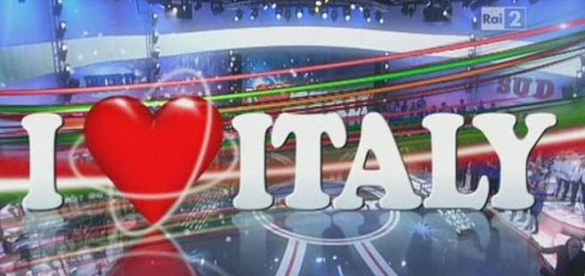 i-love-italy-seconda-puntata-ospiti