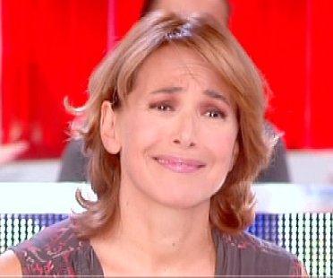 Barbara D'Urso Pomeriggio Cinque Canale5 Foto