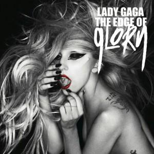 lady-gaga-the-edge-of-glory-cover-single