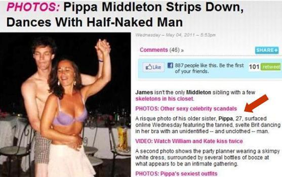 pippa-middleton-osè