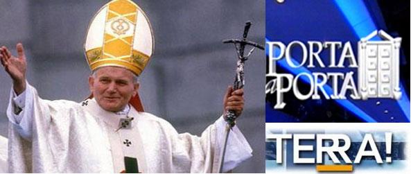 foto-speciale-beatificazione-karol-wojtyla