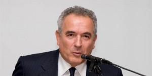 """Lamberto Sposini """"La Vita in Diretta"""" Foto"""