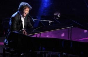 raphael-gualazzi-secondo-classificato-eurofestival-2011
