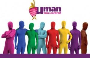 uman-take-control-italia-1