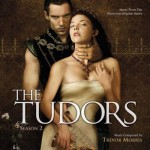 The Tudors Foto