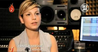 emma-marrone-intervista