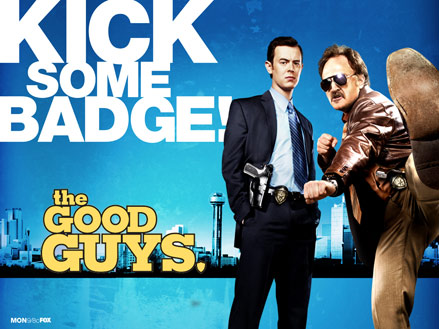 the-good-guys-serie-tv-fox