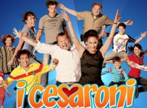 cesaroni-nuova-stagione-elena-sofia-ricci