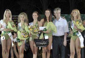 jessica-brugali-miss-padania-2011