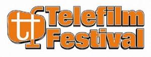 logo telefilm festival 2011
