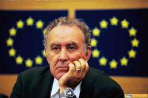 Michele Santoro Annozero Rai2