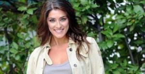 foto-elisa-isoardi-ha-presentato-miss-italia-nel-mondo-2011-rai1