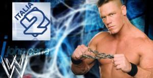 foto-italia2-wwe-john-cena-wrestling raw