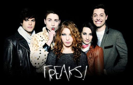 freaks!-serie-tv-cast
