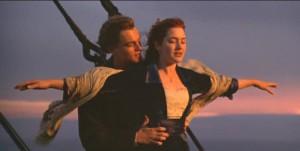 foto-titanic