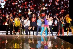 Glee-cast-live-3d-concert