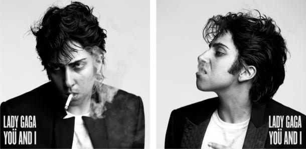 Lady-Gaga-alter-ego-Jo-Calderone-video-You-and-i