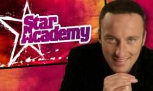 francesco-facchinetti-star-academy