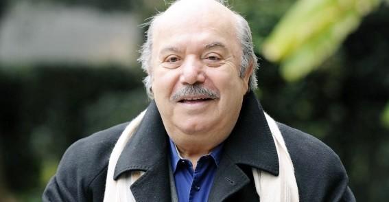 lino-banfi-il-commissario-zagaria