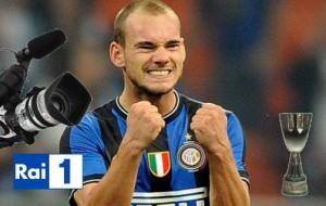 sneijder-supercoppa-italiana-rai1