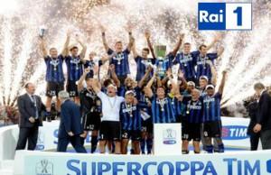 supercoppa-italiana-sabato-6-agosto-rai-uno