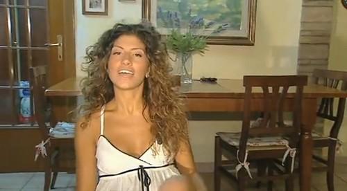 chat libera massaggi milano sud