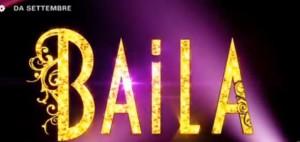 Foto logo baila