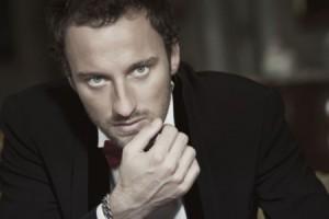 Francesco Facchinetti Star Academy Rai2