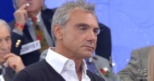 Antonio Uomini e Donne Canale5 Foto