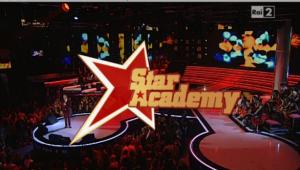 Star Academy finale