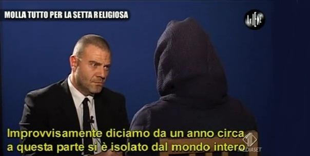 Giulio Goria