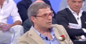 Giuliano Uomini e Donne Canale5 Foto