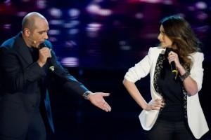 Anticipazioni dello show di Checco Zalone su Canale 5