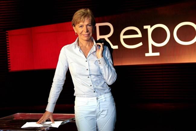 Milena Gabanelli Report Rai3