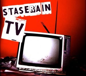 questa sera in tv