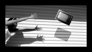 Tv e Spettacolo