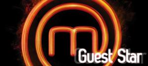 Masterchef Guest Star edition