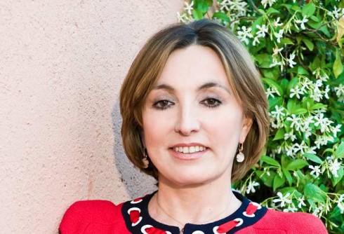 Lorenza Lei, dg Rai